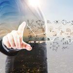 آینده پژوهی چیست؟ معرفی گرایش آینده پژوهی و مدیریت استراتژیک