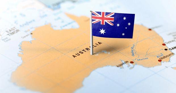 با انتخاب تحصیل در استرالیا