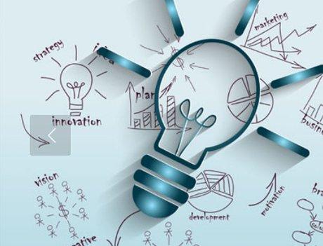 جایگاه مهندسی صنایع در صنعت