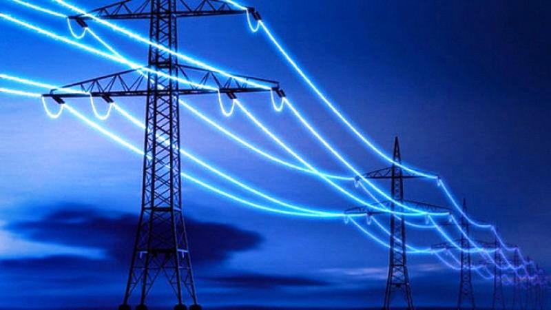 دروس اصلی رشته مهندسی برق گرایش مخابرات