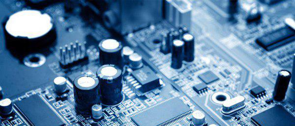 دروس پایه رشته مهندسی برق گرایش مهندسی پزشکی
