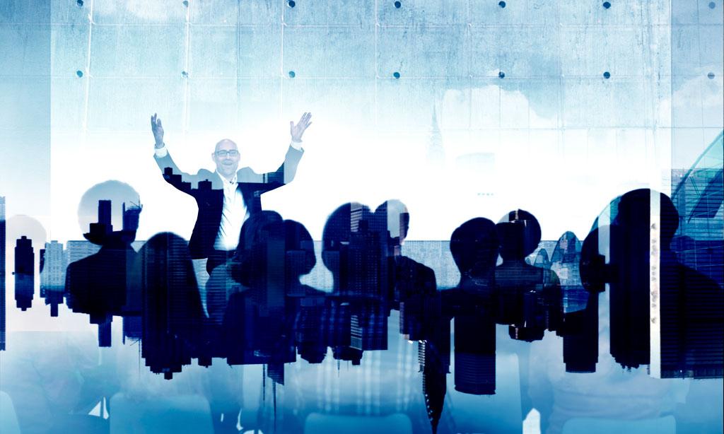سمینار کارشناسی ارشد چیست؟ راه های ارائه صحیح سمینار