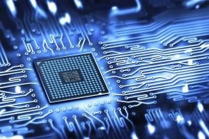 مهندسی برق گرایش مهندسی پزشکی دامنه بسیار وسیعی را شامل میشود