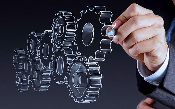 مهندسی صنایع را میتوان پلی بین
