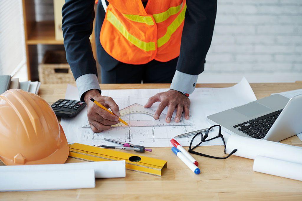 درآمد مهندسان در آمریکا و کشورهای مختلف