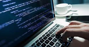 پیشنیازهای تحصیل در مهندسی کامپیوتر
