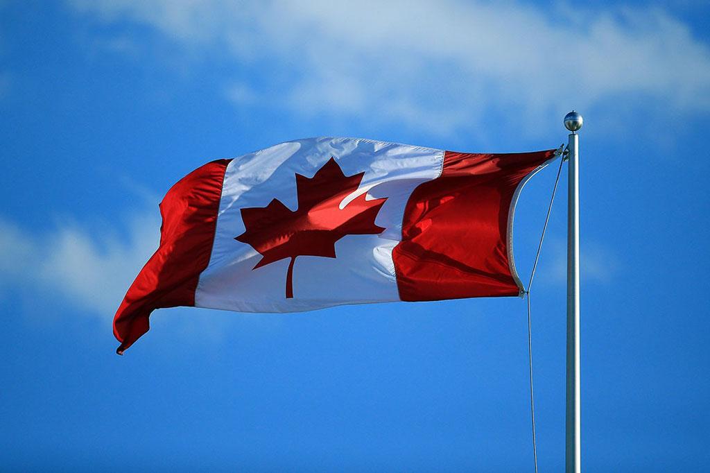 هزینه تحصیل در کانادا چقدر است؟ بررسی هزینه زندگی و میزان درآمد در کانادا