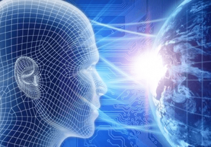 هوش مضنوعی چیست