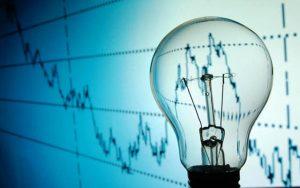 مهندسی برق گرایش الکترونیک