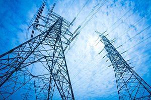 چگونگی مهندسی برق گرایش الکترونیک