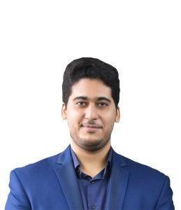 مهندس مصطفی پورشاکر