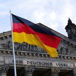 تحصیل در آلمان (آشنایی با دانشگاه ها و شرایط تحصیل در کشور آلمان)