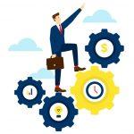 مهندسی مدیریت نوآوری و فناوری از گرایش های کابردی ارشد مهندسی صنایع