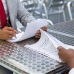 i20 ، گواهی صلاحیت برای اخذ ویزای تحصیلی آمریکا