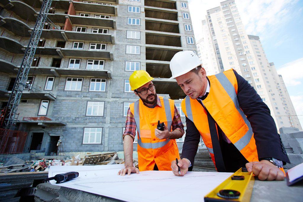 مهندسی مدیریت پروژه چیست؟ (آشنایی با گرایش های رشته مهندسی صنایع)