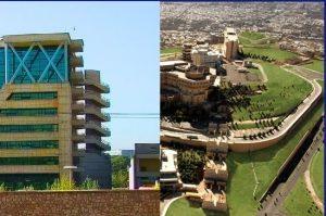 دانشکده های شیراز