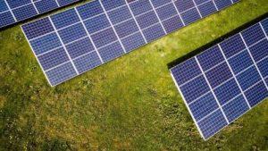 تعریف مهندسی انرژیهای تجدید پذیر
