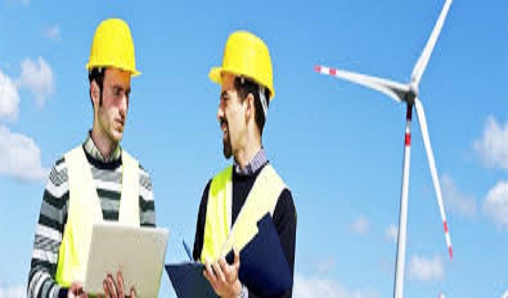 درآمد مهندسان کانادا