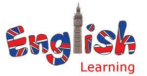 چگونگی فراگیری زبان انگلیسی
