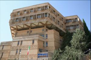 دانشکده شیراز