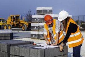 درآمد بهخصوص درآمد مهندسان کانادا