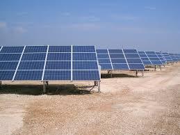 منابع کنکور کارشناسی ارشد مهندسی انرژیهای تجدید پذیر