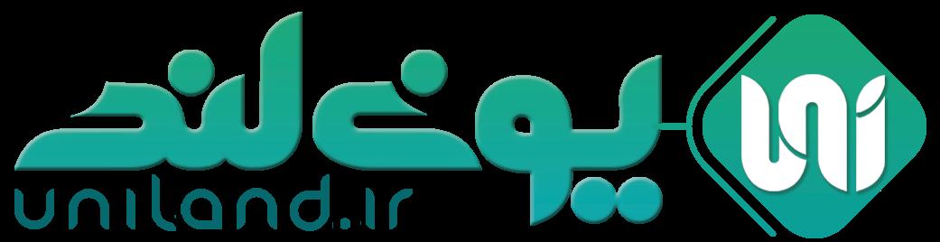 logo - pre-yos 2022