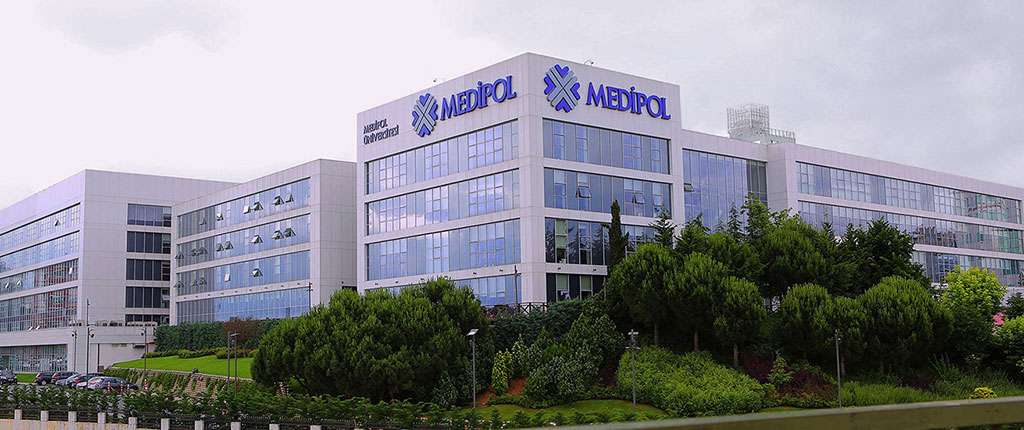دانشگاه مدیپول