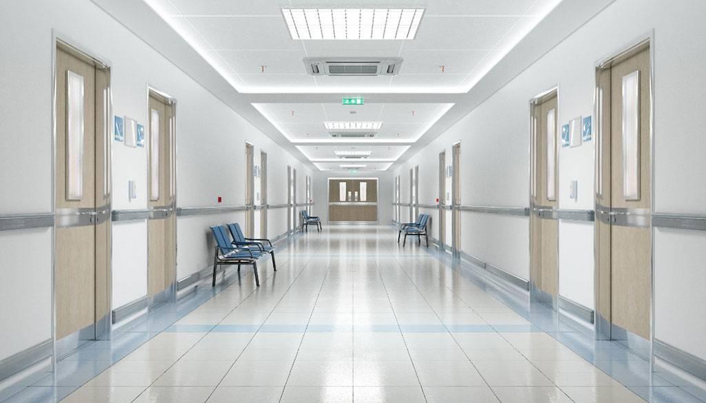 تحصیل پزشکی و دندان پزشکی در ترکیه 2021