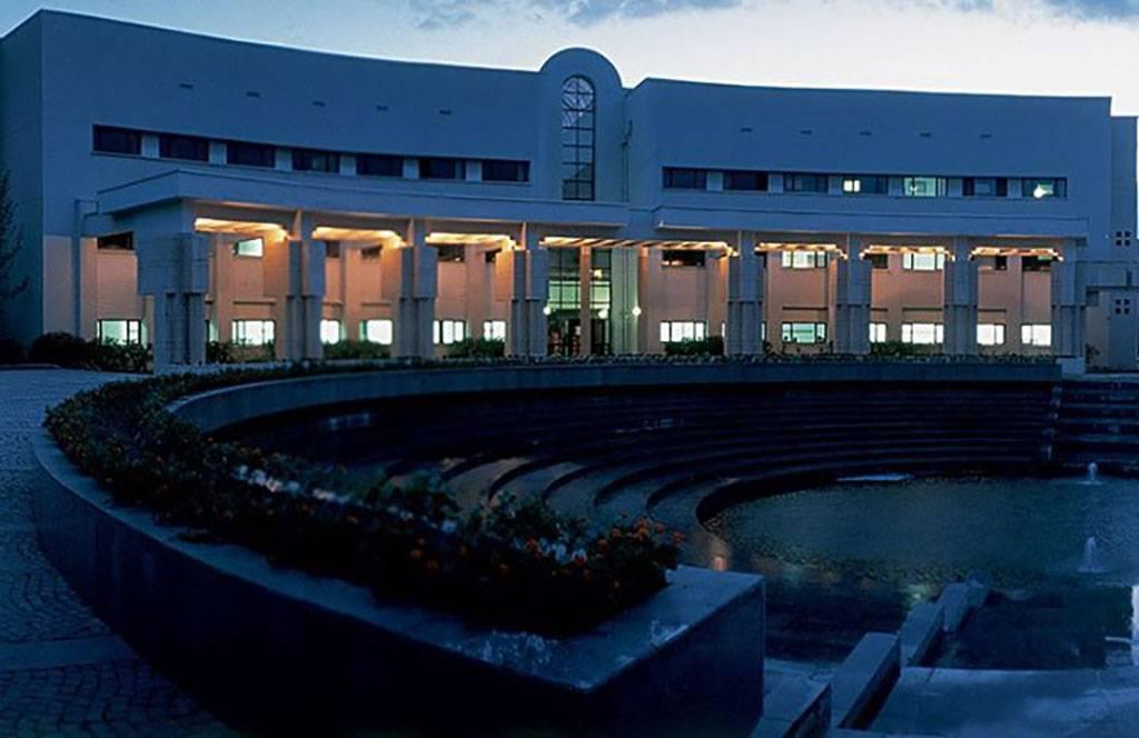 دانشگاه بیلکنت