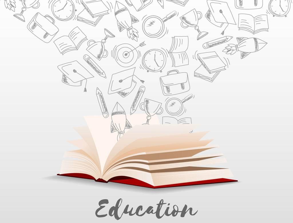 مهاجرت تحصیلی به ترکیه