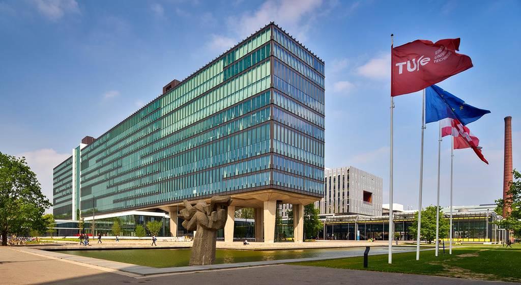 آشنایی با دانشگاه اطلس استانبول