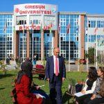 معرفی دانشگاه گیرسون ترکیه + شهریه | ۲۰۲۲-۲۰۲۱