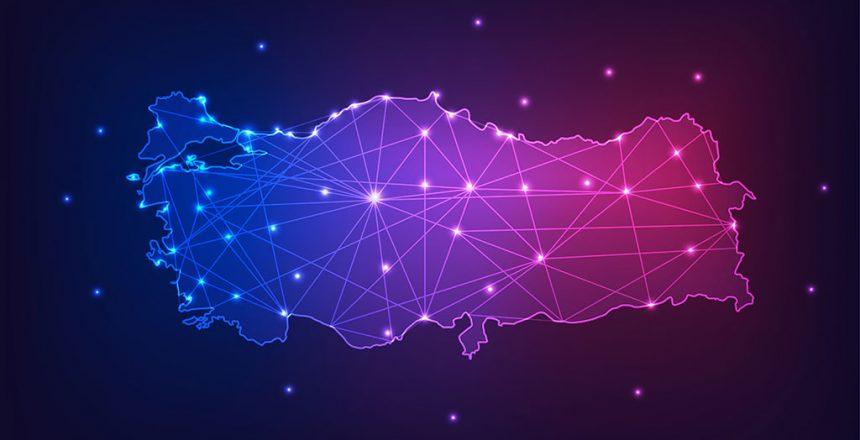 مهاجرت-تحصیلی-به-ترکیه-4